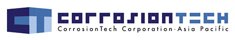 CorrosionTech Corporation (Asia Pacific) Pte Ltd