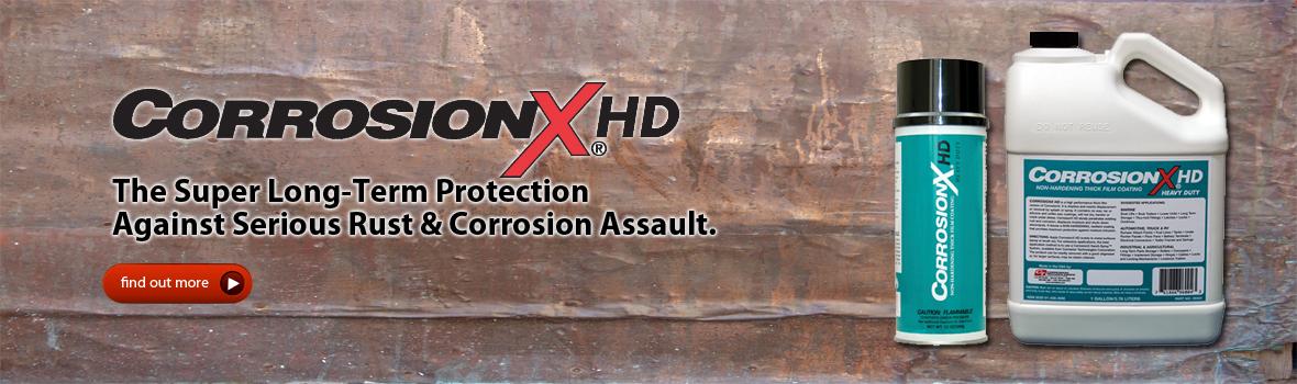 CorrosionX-HD-Banner2