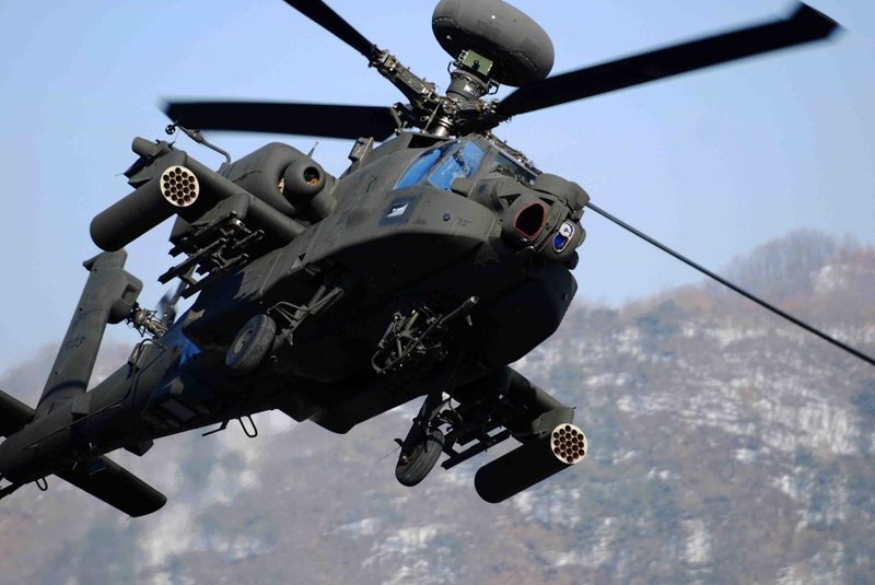 aircraft apache military helicopters vehicles ah64 apache 3872x2592 wallpaper_www.wallmay.com_20