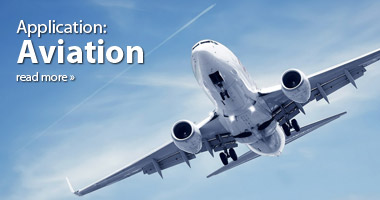 banner-aviation1