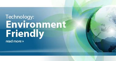 banner-environment