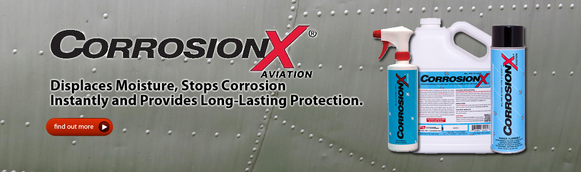 CorrosionX-Homepage-Banner-2